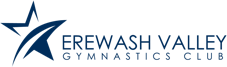 Erewash Valley Gymnastics Club